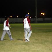 slqs cricket tournament 2011 233.JPG
