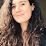 Claudine Bonneau's profile photo