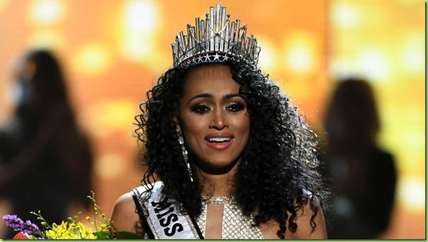 700043646EM005_2017_Miss_US