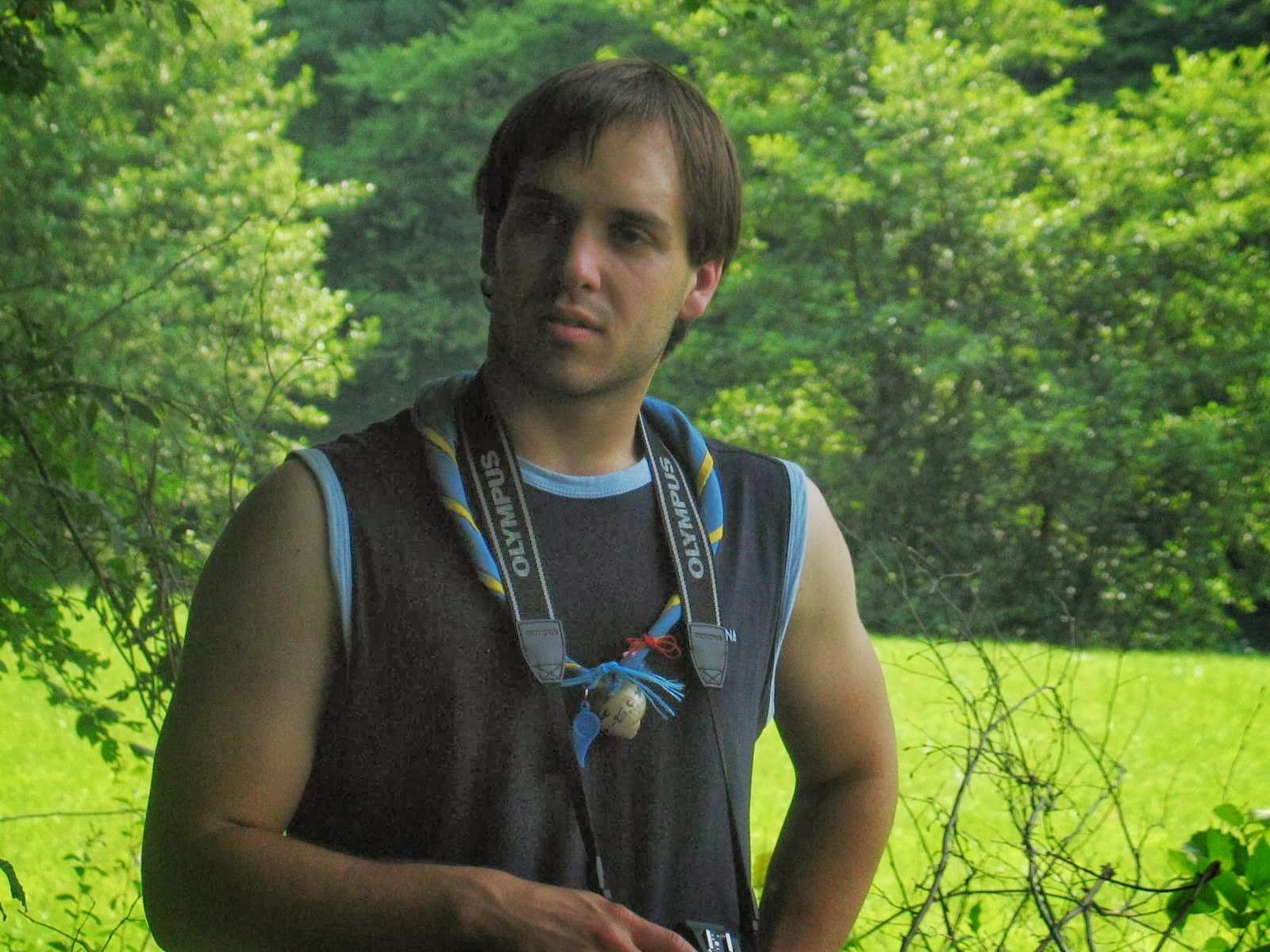 Taborjenje, Lahinja 2006 1.del - IMG_4280.JPG