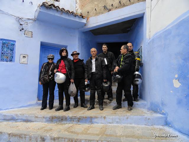 Marrocos 2012 - O regresso! - Página 9 DSC07738