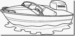 medios de transporte mr  (4)