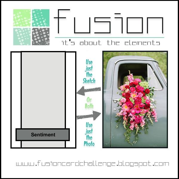 [Fusion+truck+bouquet%5B5%5D]