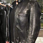 east-side-re-rides-belstaff_938-web.jpg