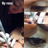 Eyeliner - IMG_1113.JPG