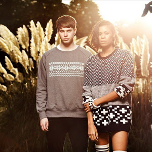 AlunaGeorge – Diver Lyrics