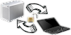 Sincronización sin contraseña en Linux en tres pasos
