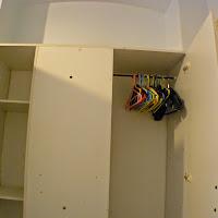 Room 22-storage