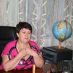 Обсуждения в приюте Гармония 17.05.2012 - IMG_7828.jpg