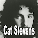 Download Cat Stevens Songs Music Videos Collection For PC Windows and Mac