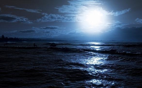 Luna e mare2