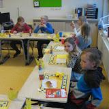 Paasontbijt en lentefeest