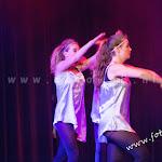 fsd-belledonna-show-2015-332.jpg