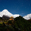 manaslu_trek_photography_samir_thapa-56.jpg
