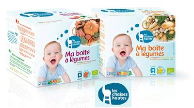 les-chaises-hautes-legumes-surgeles-adaptes-aux-bebes-pour-les-parents-presses