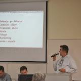 Berza preduzetničkih ideja, 26.12.2013. - DSC_7884.JPG