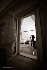 Foto 0195pb. Marcadores: 30/09/2011, Casamento Natalia e Fabio, Copacabana Palace, Hotel, Rio de Janeiro