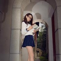 LiGui 2014.11.23 网络丽人 Model 语寒 [40P] 000_7471.jpg