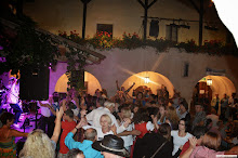 Rieslingfest2013_ (13)