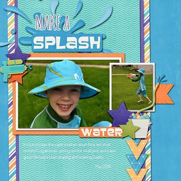 SplashZone4