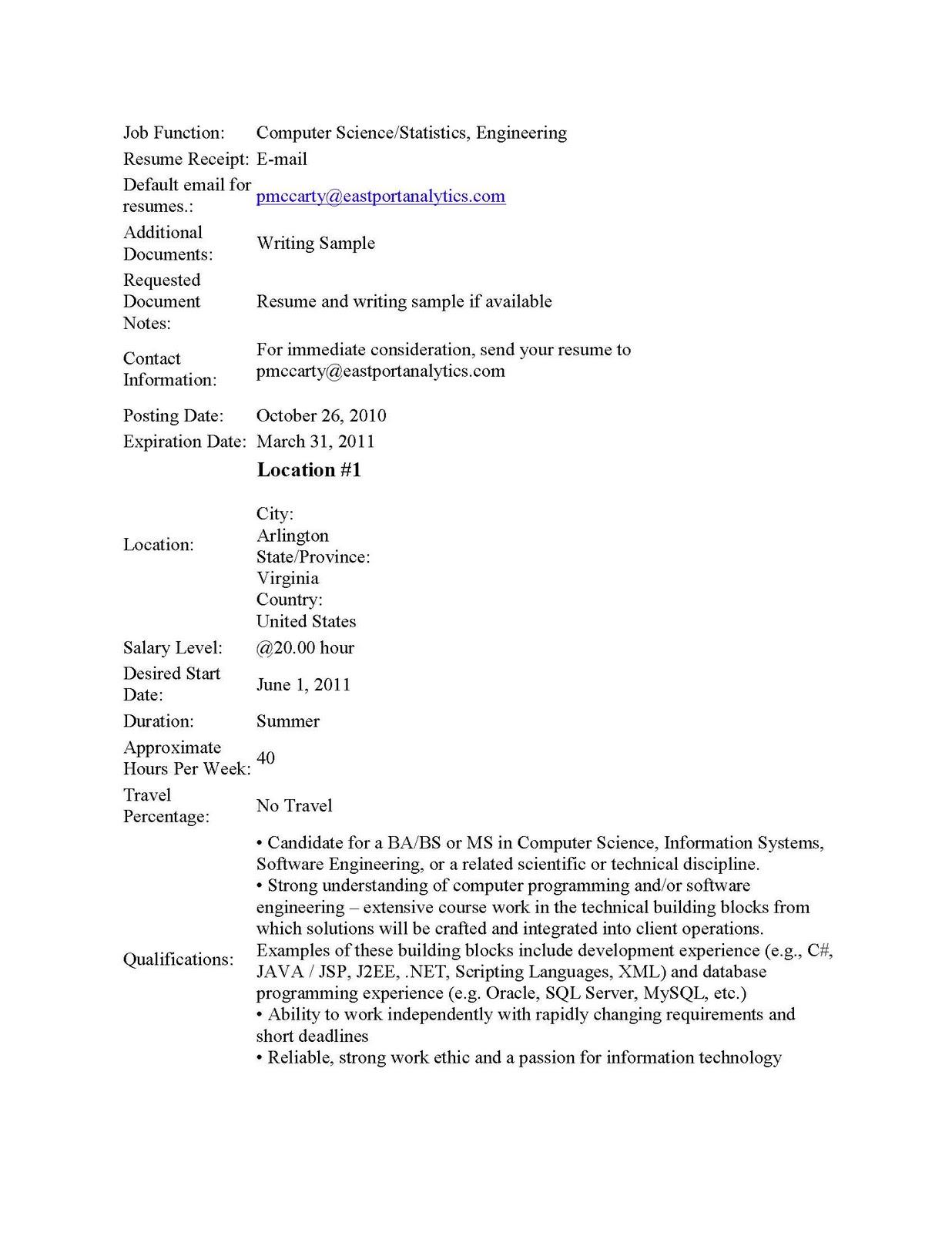 sample school psychologist resume 26042017. resume templates ...