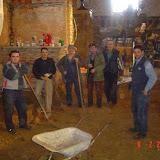 I Crkva Obnovljeno_00069.jpg