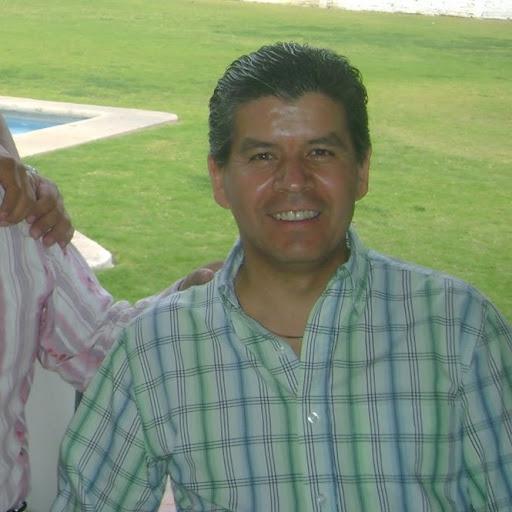Jose Pedroza