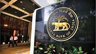 Monetary Penalty on City Union, Tamilnad Mercantile Bank & Other Two Lenders