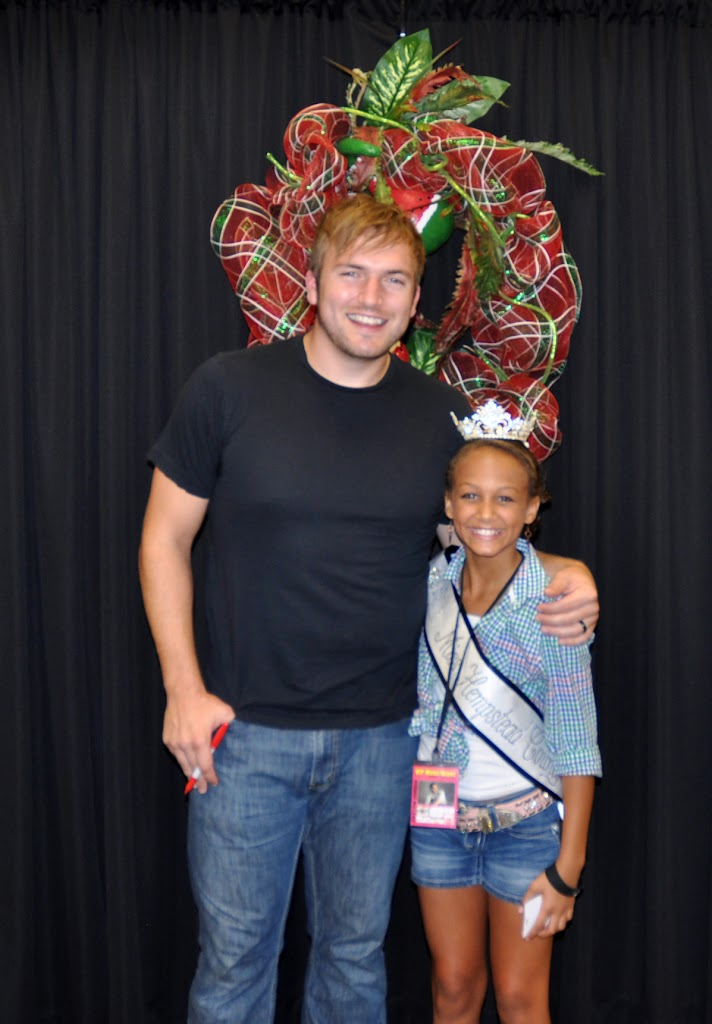 Logan Mize Meet & Greet - DSC_0207.JPG