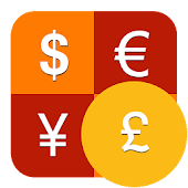 currency converter & calculat