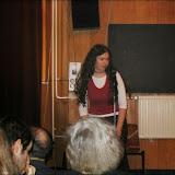 145. évforduló - Nagy Berzsenyis Találkozó 2004 - image019.jpg