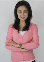 Yang Ping China Actor