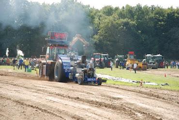 Zondag 22--07-2012 (Tractorpulling) (168).JPG