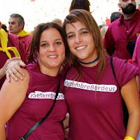 XXV Concurs de Tarragona  4-10-14 - IMG_5490.jpg