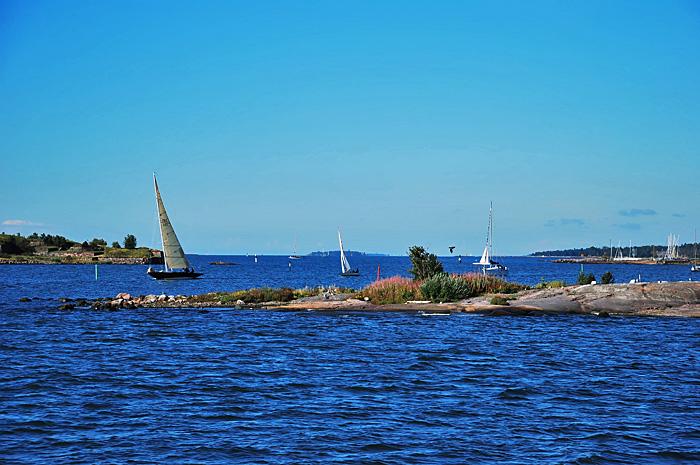Suomenlinna03.JPG