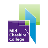 Mid Cheshire College