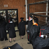 UACCH Graduation 2012 - DSC_0133.JPG