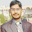 Iqbal Shah's profile photo