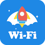 WiFi Manager - WiFi Network Analyzer & Speed Test 1.1.3