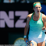 Victoria Azarenka - 2016 Australian Open -DSC_3080-2.jpg