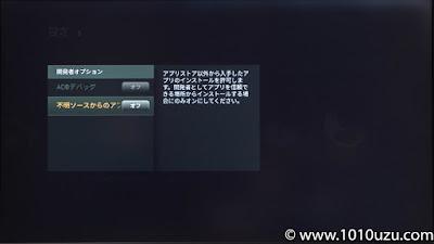 20161208_8.jpg