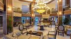 Фото 10 Club Hotel Turan Prince World