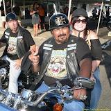 CascabelMotorcycleClub6thBikeTourRally