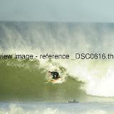 _DSC0616.thumb.jpg