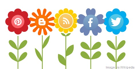 Growing_Social_Media_Influence