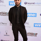 OIC - ENTSIMAGES.COM - Charlie King at the Ben Cohen's StandUp Gala in London 21st May 2015  Photo Mobis Photos/OIC 0203 174 1069