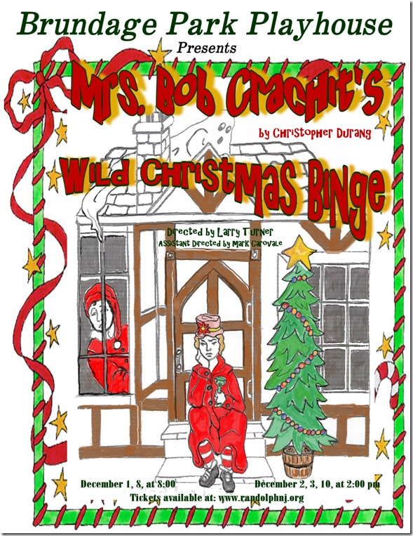 Mrs.-Crachits-Wild-Christmas-Binge-Program-Cover-page1-1