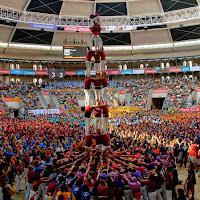 XXV Concurs de Tarragona  4-10-14 - IMG_5543.jpg