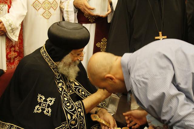 H.H Pope Tawadros II Visit (4th Album) - _MG_0971.JPG