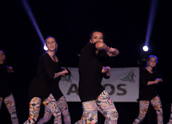 Han Balk Agios Dance In 2013-20131109-117.jpg